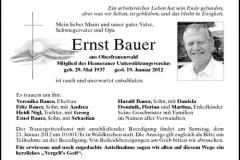 2012-01-19-Bauer-Ernst-Oberfrauenwald