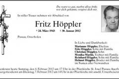 2012-01-30-Höppler-Fritz-Osterhofen-Passaz