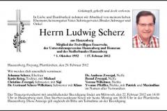 2012-02-17-Scherz-Ludwig-Hauzenberg