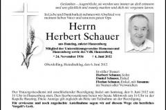 2012-06-04-Schauer-Herbert-Bauzing-Hauzenberg