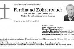 2012-10-19-Zöhrerbauer-Ferdinand-Ortenburg