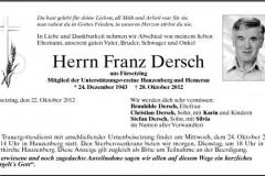 2012-10-20-Dersch-Franz-Fürsetzing