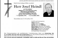 2012-11-11-Heindl-Josef-Tiessenhäusl