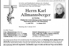 2013-01-04-Allmannsberger-Karl-Bauzing