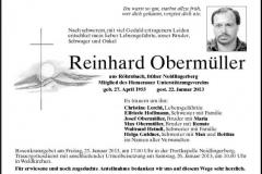 2013-01-22-Obermüller-Reinhard-Röhrnbach-Neidlingerberg