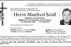 2013-04-19-Seidl-Manfred-Hauzenberg