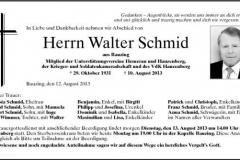 2013-08-10-Schmid-Walter-Bauzing
