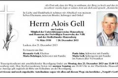 2013-12-20-Gell-Alois-Lacken