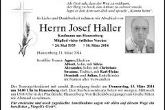 2014-03-10-Haller-Josef-Hauzenberg