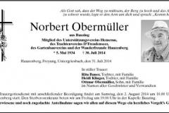 2014-07-30-Obermüller-Norbert-Bauzing