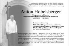 2014-08-31-Hobelsberger-Anton-Waldkirchen