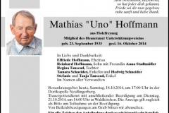 2014-10-16-Hoffmann-Mathias-Holzfreyung