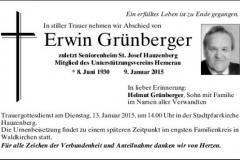 2015-01-09-Grünberger-Erwin-Hauzenberg