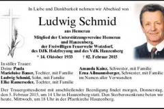 2015-02-02-Schmid-Ludwig-Hemerau