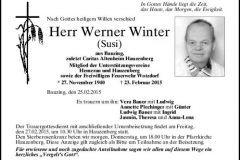 2015-02-23-Winter-Werner-Bauzing