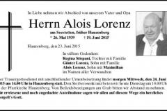 2015-06-19-Lorenz Alois-1-Seestetten-Hauzenberg