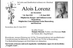 2015-06-19-Lorenz-Alois-Seestetten-Hauzenberg