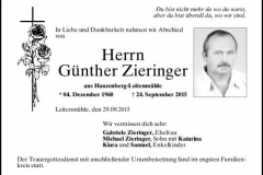 2015-09-24-Zieringer-Guenther-Hauzenberg-Leitenmühle