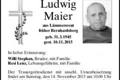 2015-11-10-Maier-Ludwig-Lämmersreut-Bernhardsberg