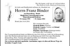 2016-01-15- Binder-Franz-Hauzenberg-Brand