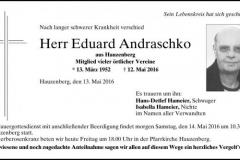 2016-05-12-Andraschko-Eduard-Hauzenberg