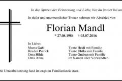 2016-07-03-Mandl-Florian