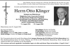 2016-08-19-Klinger-Otto-Hintertiessen