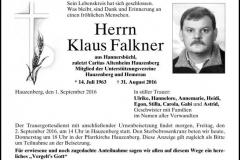 2016-08-31-Falkner-Klaus-Hannersbüchl