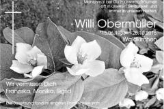 2016-10-28-Obermueller-Willi-Waldkirchen
