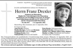 2016-11-11-Drexler-Franz-Hauzenberg