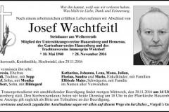 2016-11-28-Wachtfeitl-Josef-Weiherreuth