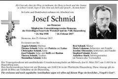 2017-02-24-Schmid-Josef - Hemerau