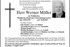 2017-02-26-Möller-Werner-Waldkirchen