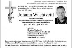 2017-03-19-Wachtveitl-Johann-Bernhardsberg