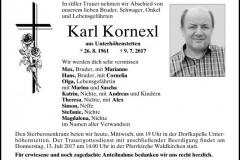 2017-07-09-Kornexl-Karl-Unterhoehenstetten