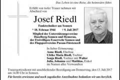 2017-07-09-Riedl-Josef-Sonnen