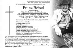2017-09-12-Beisel-Franz-Hauzenberg