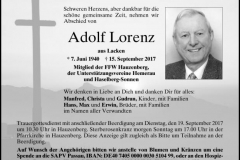 2017-09-15-Lorenz-Adolf-Lacken