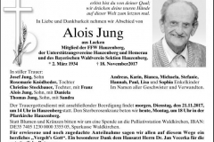 2017-11-18-Jung-Alois-Lacken