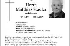 2017-12-01-Stadler-Matthias- (Doppelma)-Holzfreyung