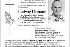 2018-01-02-Urmann-Ludwig-Hauzenberg