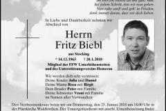 2018-01-25-Biebl-Fritz-Stocking