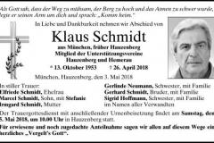 2018-04-26-Schmidt-Klaus-München