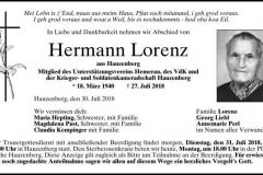 2018-07-27-Lorenz-Hermann-Hauzenberg