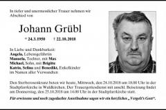 2018-10-22-Grübl-Johann-Waldkirchen