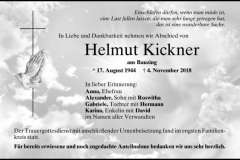 2018-11-04-Kickner-Helmut-Bauzing