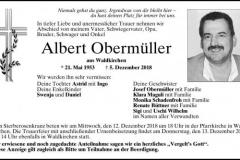 2018-12-05-Obermüller-Albert-Waldkirchen