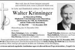 2018-12-12-Krinninger -Walter-Hauzenberg-Döbling