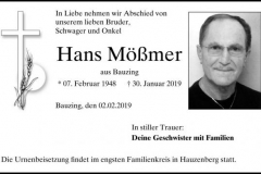 2019-01-30-Mößmer-Hans-Bauzing