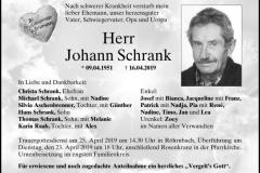 2019-04-16-Schrank-Johann-Röhrnbach-